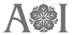 AOI Beauty Logo